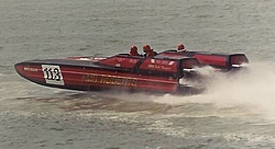 Old Race Cat Pics-scanned-photos-00005.jpg