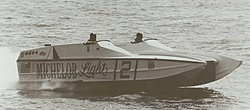 Old Race Cat Pics-scanned-photos-00006.jpg