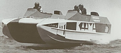 Old Race Cat Pics-scanned-photos-00007.jpg
