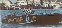 Old Race Cat Pics-scanned-photos-00011.jpg