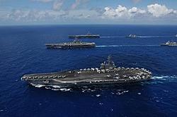 3 Aircraft Carriers running together Picks.-zz.jpg
