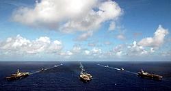 3 Aircraft Carriers running together Picks.-zzz.jpg