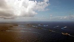 3 Aircraft Carriers running together Picks.-zzzzzz.jpg