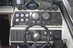 Dashboard Re-fit-ex-dash-before.jpg