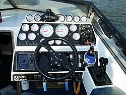 Dashboard Re-fit-sa400476.jpg