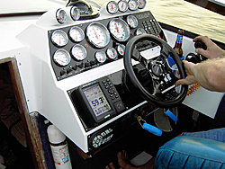 Dashboard Re-fit-zoom1.jpg