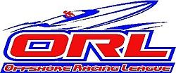 New name - New logo - ORL-orl-logo.jpg