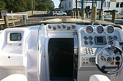 New 700s In A Donzi 38 ZR-dash-web.jpg