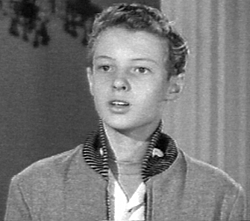 I Need To Vent!-eddie-haskell.jpg