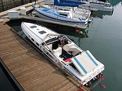 Seahawks Boats  from the 80s-seahawk-10.jpg