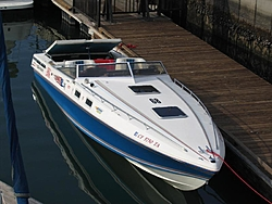 Seahawks Boats  from the 80s-seahawk-11.jpg