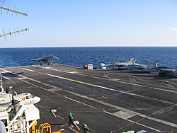 3 Aircraft Carriers running together Picks.-f18-landing-large-.jpg