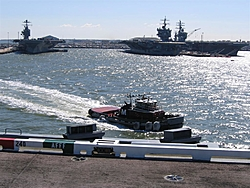 3 Aircraft Carriers running together Picks.-gw-day-one-tuesday-015-large-.jpg