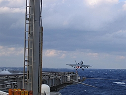 3 Aircraft Carriers running together Picks.-gw-day-two-wednesday-landings-005-large-.jpg