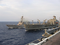 3 Aircraft Carriers running together Picks.-gw-day-two-wednesday-landings-020-large-.jpg