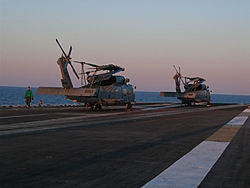 3 Aircraft Carriers running together Picks.-h-60s-deck-large-.jpg
