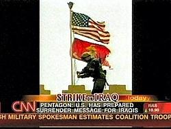 OT-Flags begin to fly-american-flag.jpg