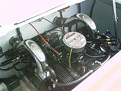 Trailer Bunk Covers-engine.jpg
