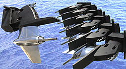 Turbine Powered R/C Boat - Cool!-speedmaster.jpg