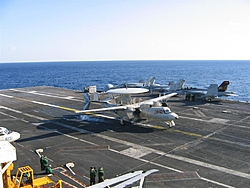 3 Aircraft Carriers running together Picks.-e2c-touchdown-large-.jpg