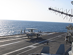 3 Aircraft Carriers running together Picks.-e2c-deck-large-.jpg