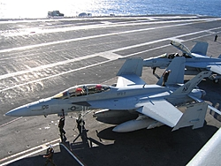 3 Aircraft Carriers running together Picks.-f18-deck-large-.jpg