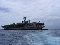 3 Aircraft Carriers running together Picks.-gw-day-two-wednesday-landings-036-large-.jpg