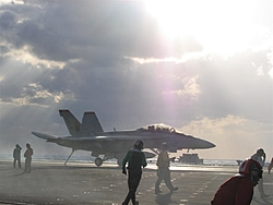 3 Aircraft Carriers running together Picks.-gw-day-two-wednesday-landings-013-large-.jpg