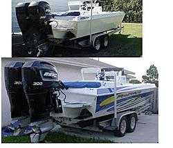 Got my boat back from Grafikworx !!!-beforeandafter.jpg