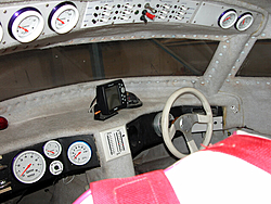 WIN ONE OF AMF's RACE BOATS-interior1.jpg