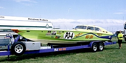 WIN ONE OF AMF's RACE BOATS-wr1.jpg