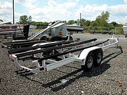 WIN ONE OF AMF's RACE BOATS-trailer2.jpg