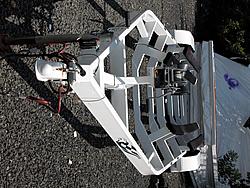 WIN ONE OF AMF's RACE BOATS-trailer1.jpg