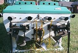 Turbine Powered R/C Boat - Cool!-apache_001.jpg
