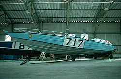 Don Shead designed racers!-unowot-_1973_.jpg