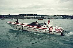 Don Shead designed racers!-unoembassy-_1974_.jpg