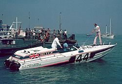 Don Shead designed racers!-blitz-_1973_.jpg