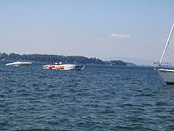 Fall Fun Run on Lake Champlain September 2nd 2006-milkrun4.jpg