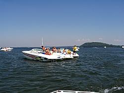 Fall Fun Run on Lake Champlain September 2nd 2006-milkrun8.jpg