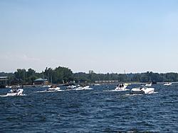 Fall Fun Run on Lake Champlain September 2nd 2006-milkrun15.jpg
