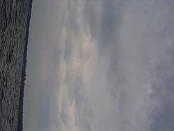 Lake Champlain-dsc01334.jpg