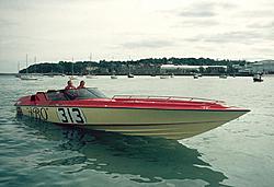 Don Shead designed racers!-abo-_1974_.jpg