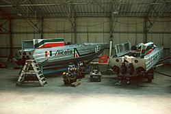 Don Shead designed racers!-alitalia-uno-_-due.jpg