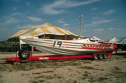 Don Shead designed racers!-caliente-_1989_.jpg