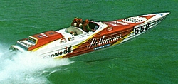 Don Shead designed racers!-rothmans-.jpg