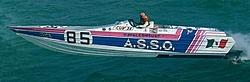 Don Shead designed racers!-rombo.jpg