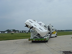 Ready for the LOTO Shootout-c50-ready-loto-4.jpg