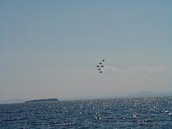 Lake Champlain-p8180004.jpg