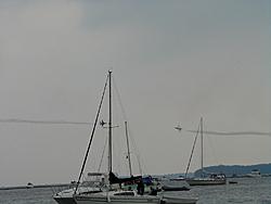 Lake Champlain-p8190080.jpg