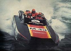Old race boats ??-mmb.jpg